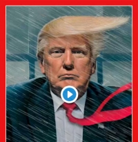 Time Magazine Digital Cover