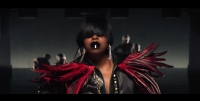 Missy Elliott - I'm Better